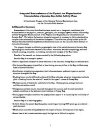 thumnail for jamaica_bay_report.pdf