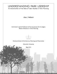 thumnail for AlexWallach_Thesis_FinalSubmission.pdf
