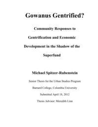 thumnail for spitzer-rubenstein_thesis.pdf