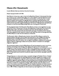 thumnail for Obama_After_Massachusetts.pdf