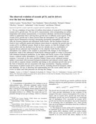 thumnail for 2011GB004095.pdf
