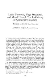 thumnail for Arnott_Stiglitz.pdf