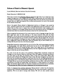 thumnail for Echoes_of_Bush_in_Obama_s_Speech.pdf