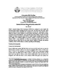 thumnail for China_OFDI_2012.pdf
