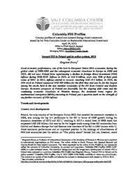 thumnail for Poland_IFDI_2012.pdf