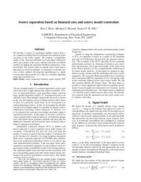 thumnail for WeissME08-MESSL-SP.pdf