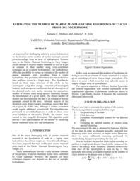thumnail for HalkE06-clicks.pdf