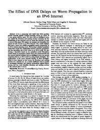thumnail for WormPropagationIPv6.pdf