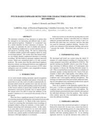 thumnail for asru03-emph.pdf