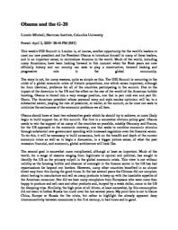 thumnail for Obama_and_the_G-20.pdf