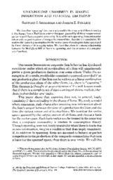thumnail for 1884584.pdf