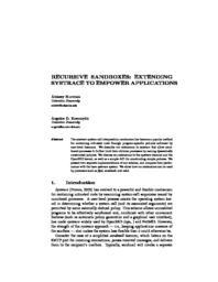 thumnail for RecursiveSandboxes.pdf