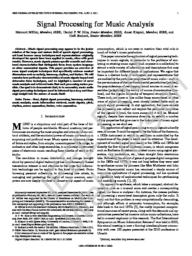 thumnail for MuEKR11-spmus.pdf