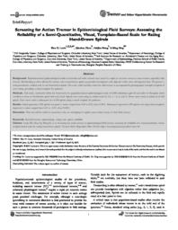 thumnail for 46-622-1-PB.pdf
