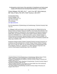 thumnail for ANA.0b013e3181a71f11.pdf