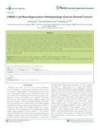 thumnail for 51-483-2-PB.pdf