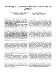 thumnail for cosec-manet.pdf