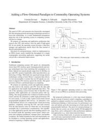 thumnail for iosca.pdf