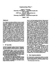 thumnail for ImplementIPSEC.pdf