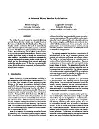 thumnail for worm-vaccine.pdf