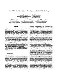 thumnail for webdava.pdf