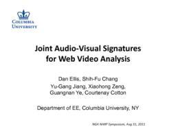 thumnail for NGA-2011-08.pdf