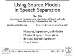 thumnail for radcliffe-models-2007-11.pdf