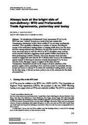 thumnail for mavroidis_wtr.pdf