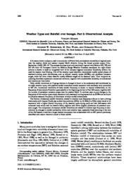 thumnail for 2007JCLI1601.pdf