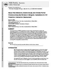 thumnail for nihms173889.pdf