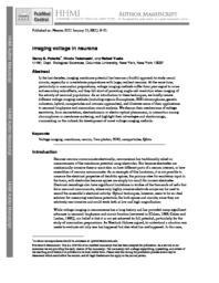 thumnail for nihms266958.pdf