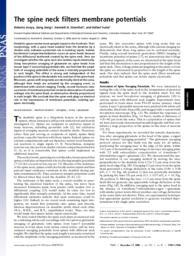 thumnail for PNAS-2006-Araya-17961-6.pdf