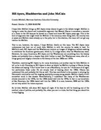thumnail for Bill_Ayers__Blackberries_and_John_McCain.pdf