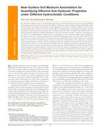 thumnail for vzj2007.0048.pdf