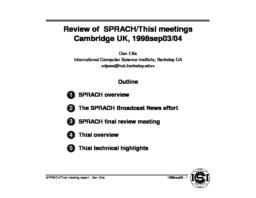 thumnail for cammtg-1998sep.pdf