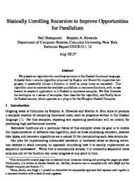 thumnail for cucs-011-12.pdf