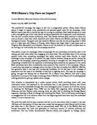 thumnail for Will_Obama_s_Trip_Have_an_Impact.pdf