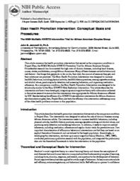 thumnail for nihms121743.pdf
