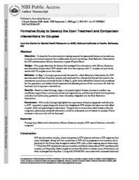 thumnail for nihms169421.pdf