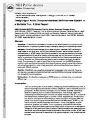 thumnail for nihms170518.pdf