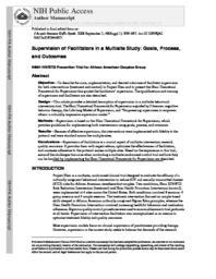 thumnail for nihms188484.pdf