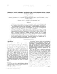 thumnail for 1520-0442_2001_014_3240_iooaio_2.0.co_2.pdf