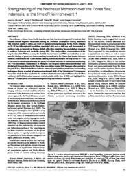 thumnail for G32878.1.pdf