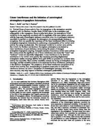 thumnail for 2012JD017587.pdf