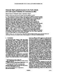thumnail for 2012PA002305.pdf