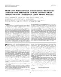 thumnail for jc.86.2.768.pdf