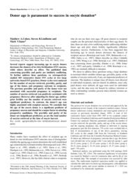 thumnail for Hum._Reprod.-1999-Cohen-2755-8.pdf