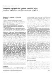 thumnail for Hum._Reprod.-1997-Paulson-835-9.pdf