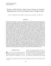 thumnail for apc.2005.19.712.pdf