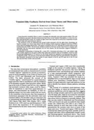 thumnail for 1520-0469_1990_047_2743_tefdfl_2.0.co_2.pdf